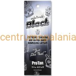 Pro Tan Unbelively Black 22ml