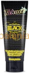 Tahnee Black Tanning Lotion