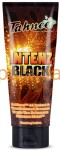 Tahnee Intenz Black Tanning Lotion