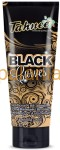 Tahnee Black Curves Tanning Lotion