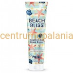 Beach Bliss naturalny bronzer do opalania Pro Tan