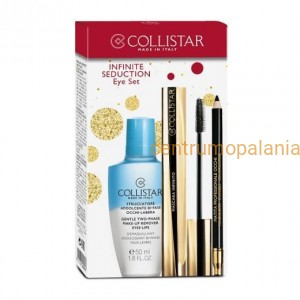 Collistar Infinite Seduction