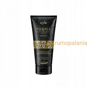 Art of Sun Tequila krem do opalania 2x melanina