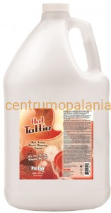 Hot Tottie balsam tingle do porcjowania galon Pro Tan