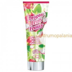 Dragon Fruit Frenzy ciemny maximizer Fiesta Sun