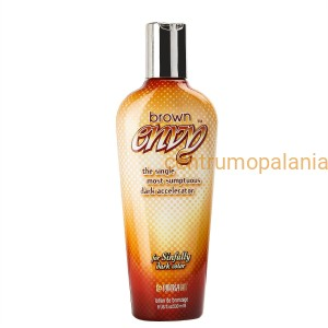 Synergy Tan Brown Envy